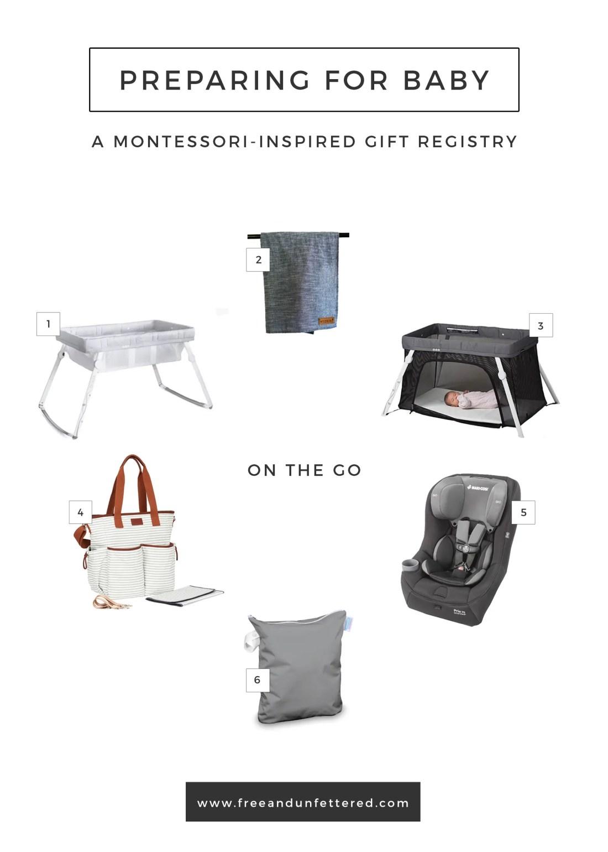 preparing-for-baby-on-the-go-gift-registry
