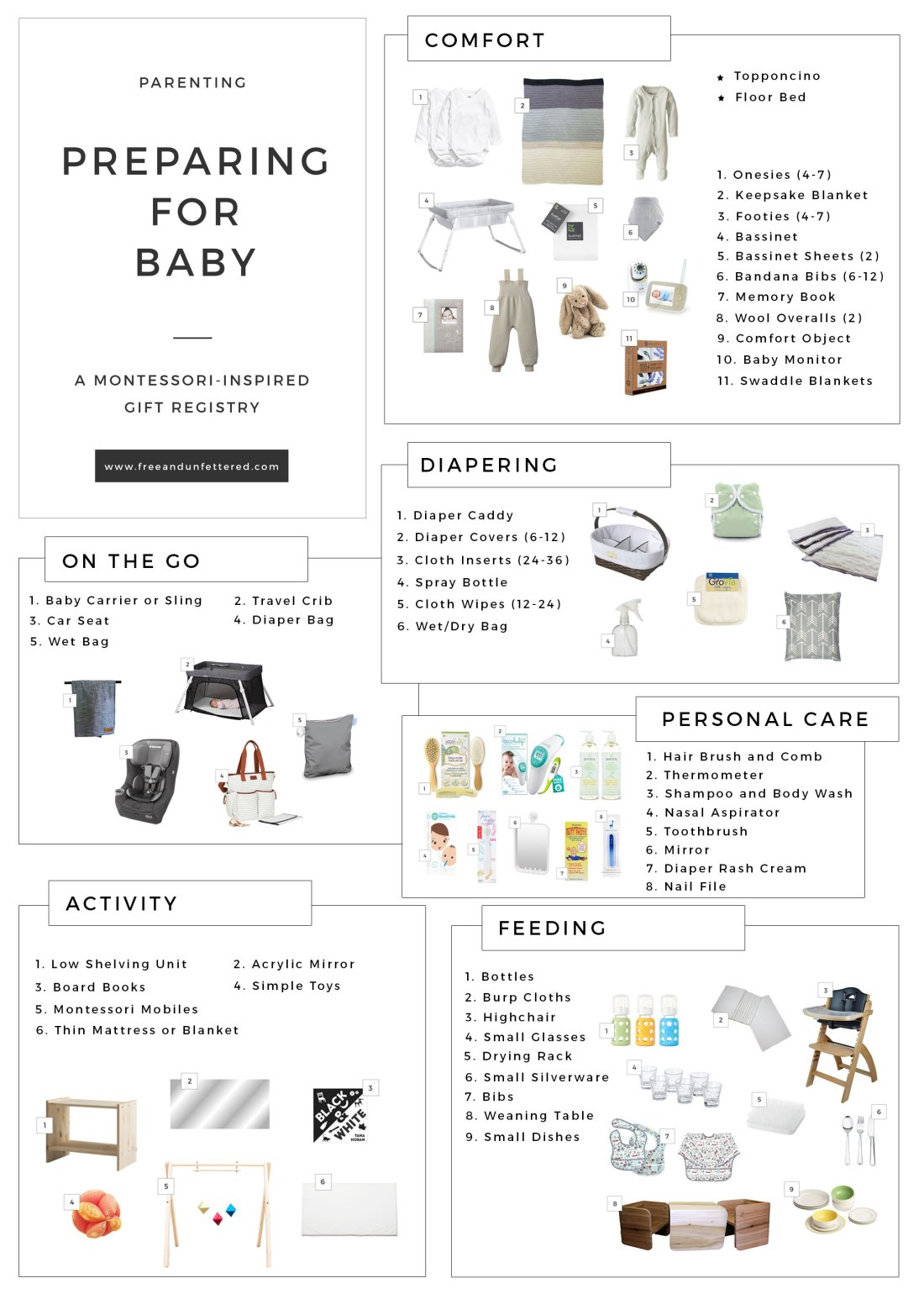 preparing-for-baby-pinterest-graphic