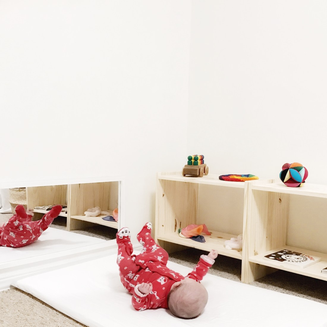 montessori-infant-play-space-at-home