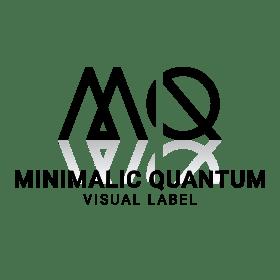 Minimalic Quantum