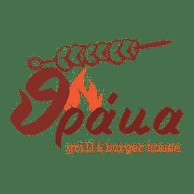 Thraka - Grill & Burger House