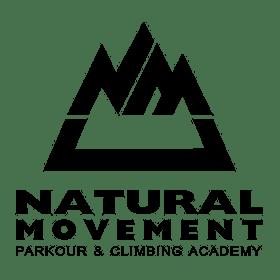 Natural Movement - Parkout & Climbing Academy