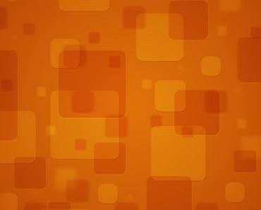 Abstract Rounded Rectangles