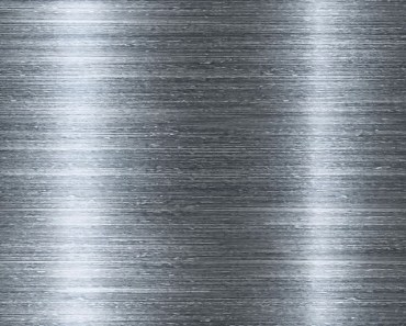 Glossy Metal Texure
