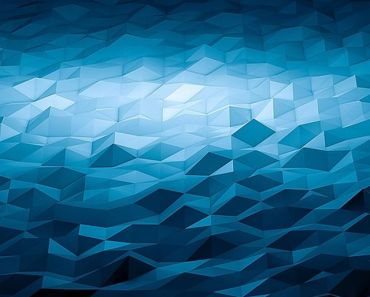 Abstract Triangular Waves