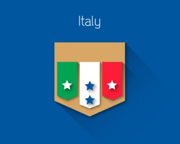 FIFA World Cup Italy