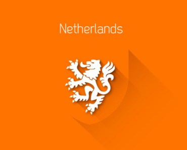 FIFA World Cup Netherlands