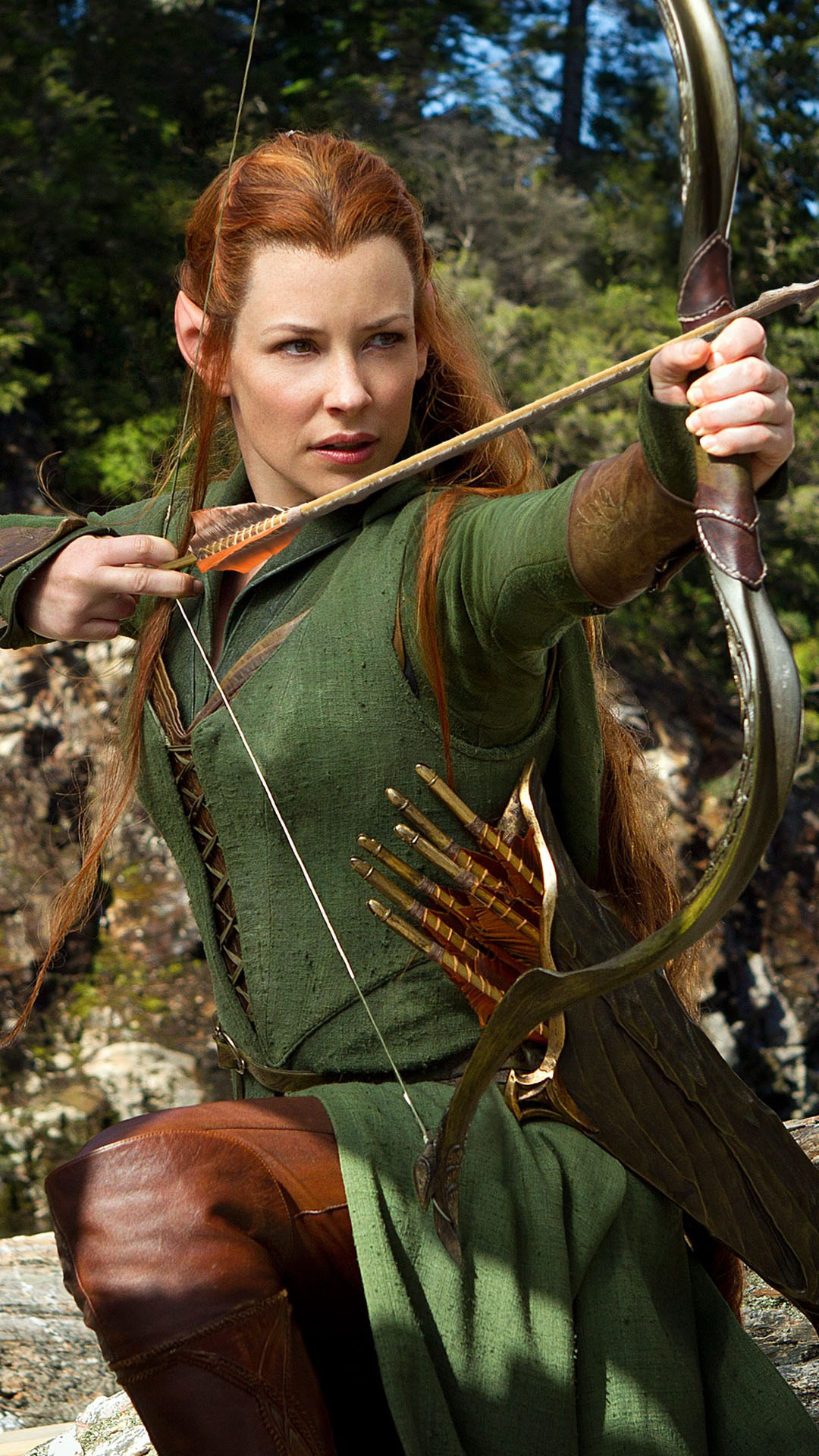 https://i2.wp.com/www.freeapplewallpapers.com/wp-content/uploads/2015/01/Tauriel-in-Hobbit.jpg