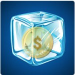 Money Cube - PayPal Cash & Free Gift Cards for Android