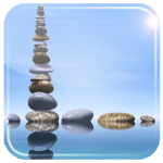 Guided Meditation Free App for Android