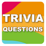 Trivia only. Free quiz game: QuizzLand for Android