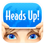 Heads Up! for iPhone and iPad