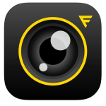 Filterra - Photo Editor for iPhone and iPad