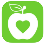 Healthy Recipes The Tasty Food for iPhone and iPad