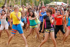 teen-beach-2-movie-trailer-video-ftr