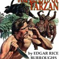 by Edgar Rice Burroughs This is the third of Burrough's Tarzan novels. Originally serialized in All-Story Cavalier magazine in 1914, the novel was first published in book form by A. […]