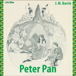 Peter Pan Syndrome