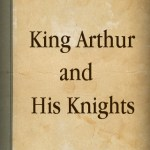 King Arthur audible Book
