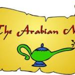 The Arabian Nights By Andrew Lang Free Audiobook