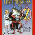 by L. Frank Baum (1856-1919) Who is stealing all the magic in Oz? Dorothy and her friends set out to comb all of Oz, not only for magic stolen from […]
