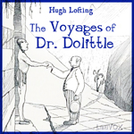 Voyages_of_Dr_Dolittle_audio_book