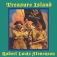 """Treasure Island Free Audible Book by Robert Louis Stevenson (1850-1894) Treasure Island is an adventure novel, a thrilling tale of """"buccaneers and buried gold."""" Traditionally considered a coming of age […]"""