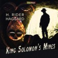 Free Audio Book of King Solomon's Mines by H. Rider Haggard (1856-1925) King Solomon's Mines, first published in 1885, was a best-selling novel by the Victorian adventure writer H. Rider […]