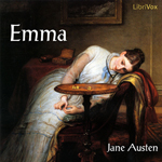 Emma By Jane Austen, Free Audio Book