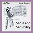 Sense And Sensibility Free Audible Book by Jane Austen (1775-1817) The two eldest Dashwood sisters, Elinor and Marianne, one of whom (Elinor) embraces practicality and restraint while the other (Marianne) […]