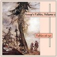 Aesop's Fables Free Audible Book Vol 26-50 by Aesop Translated by Vernon Jones, V.S.(Vernon Stanley) (??-??) Dating back to the 6th century BC, Aesop's Fables tell universal truths through the […]