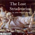 by John Meade Falkner (1858-1932) The Lost Stradivarius, Audiobook The Lost Stradivarius (1895), by J. Meade Falkner, is a short novel of ghosts and the evil that can be invested […]