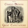 by Charles Dickens(1812-1870) Great Expectations, Audiobook This classic tale tells of an orphan, Pip, who through a series of strange circumstances first finds a trade as a blacksmith's apprentice and […]