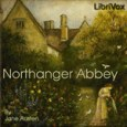 by Jane Austen (1775-1817) Northanger Abbey Audiobook Free Northanger Abbey is a hilarious parody of 18th century gothic novels. The heroine, 17-year old Catherine, has been reading far too many […]