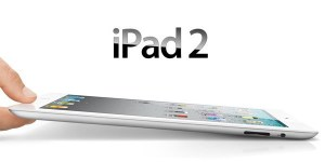 Free Audiobooks iPad2
