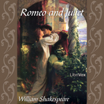 Romeo And Juliet Art