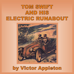 Tom Swift Electric Runabout