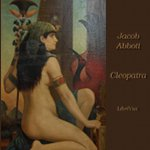 Cleopatra Audio Books: Collection