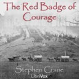 by Stephen Crane (1871-1900) The Red Badge Of Courage Free Audio Book This is a short novel published in 1895 and based vaguely on the battle of Chancellorsville of the […]
