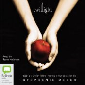 Twilight Saga Series Free