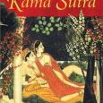 by Mallanaga Vatsyayana The Kama Sutra Audio Book This Audio Book is recommended for adults only. You have been warned… Translated by Bhagavanlal Indrajit Richard Burton and Shivaram Parashuram Bhide […]
