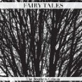 Brother Grimm's Fairy Tales Free Audio Book by Jacob Grimm (1785-1863) and Wilhelm Grimm (1786-1859). Translated by Edgar Taylor (1793-1839) and Marian Edwardes. A classic collection of oral German folklore, […]