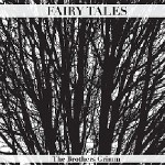 Brothers Grimm Fairy Tales Audiobook