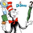 Dr Seuss AudioBooks Theodor Seuss Geisel (March 2, 1904 – September 24, 1991) was an American writer, poet, and cartoonist most widely known for his children's books written under the […]
