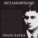 metamorphosis audiobook
