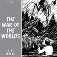 "by H. G. Wells (1866-1946) IMPORTANT NOTE: ""War of the Worlds"" is still under copyright in UK and EU (until 2016). If you are in these jurisdictions, downloading this audiobook […]"