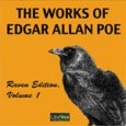 Edgar Allan Poe …(born Edgar Poe; January 19, 1809 – October 7, 1849) was an American author, poet, editor and literary critic, considered part of the American Romantic Movement. Best […]