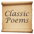 Online Poetry Audio Books Included are: JRR Tolkien, Aldous Huxley, George Orwell, Dorothy L Sayers, CS Lewis, William Faulkner, Kahlil Gibran, DH Lawrence, Robert Graves and Ernest Hemingway. Have you […]