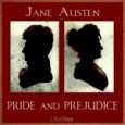 by Jane Austen (1775-1817) Pride and Prejudice is a novel by Jane Austen, first published in 1813. The story follows the main character Elizabeth Bennet as she deals with issues […]