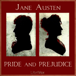 Pride and Prejudice By Jane Austen – Dramatic Reading