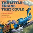 "The Little Engine Customer Review ""Motivational book for children of all ages!"" – This children's book is not just for kids. From time to time, when I am feeling down, […]"